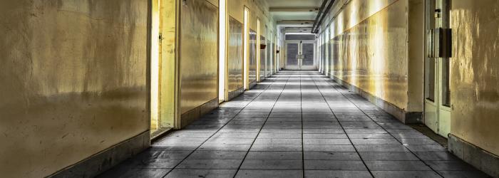 spitale curate interior_500x250_1