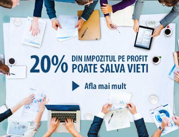 20-la-suta
