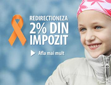 redirect-2-la-suta