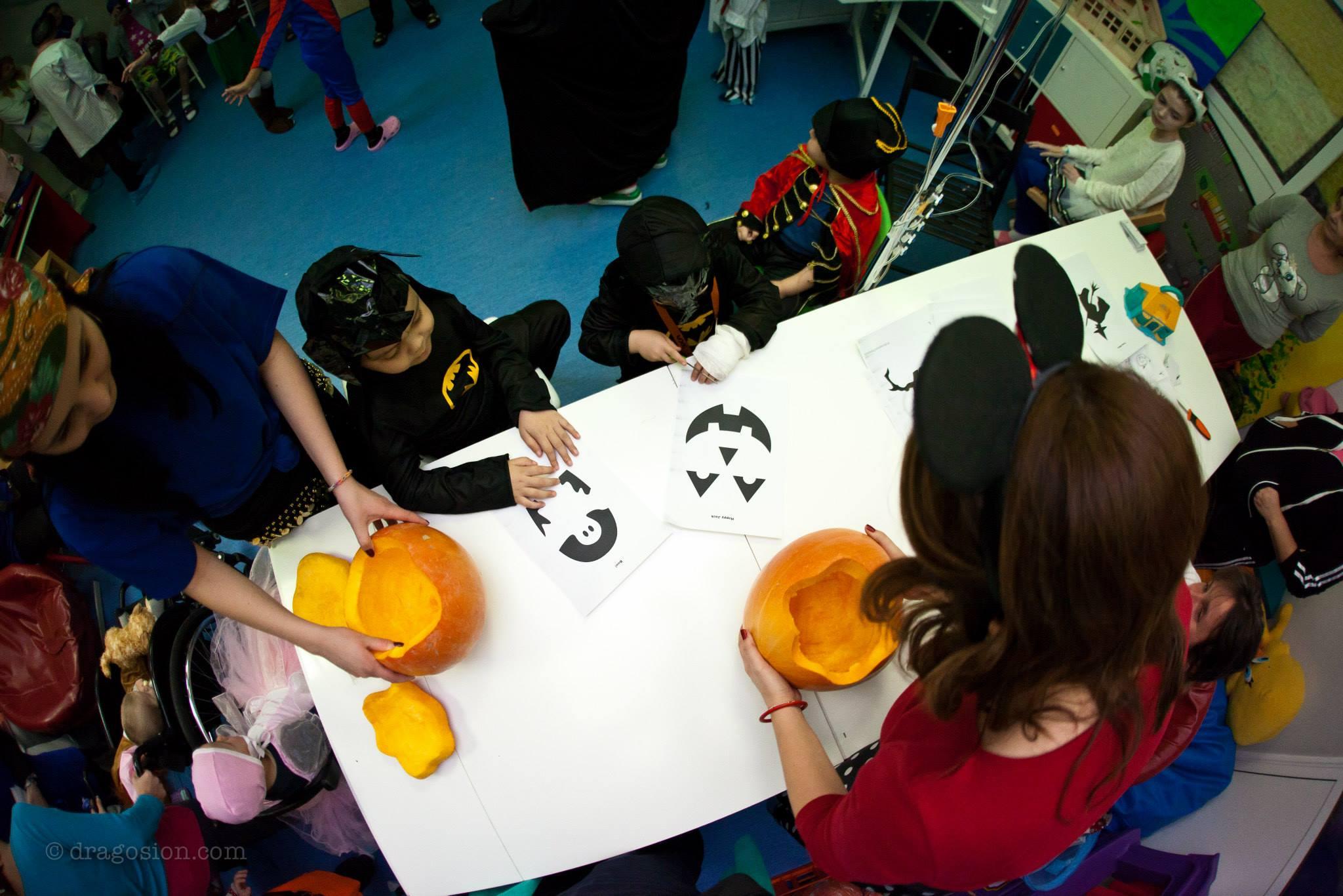poze-halloween-3