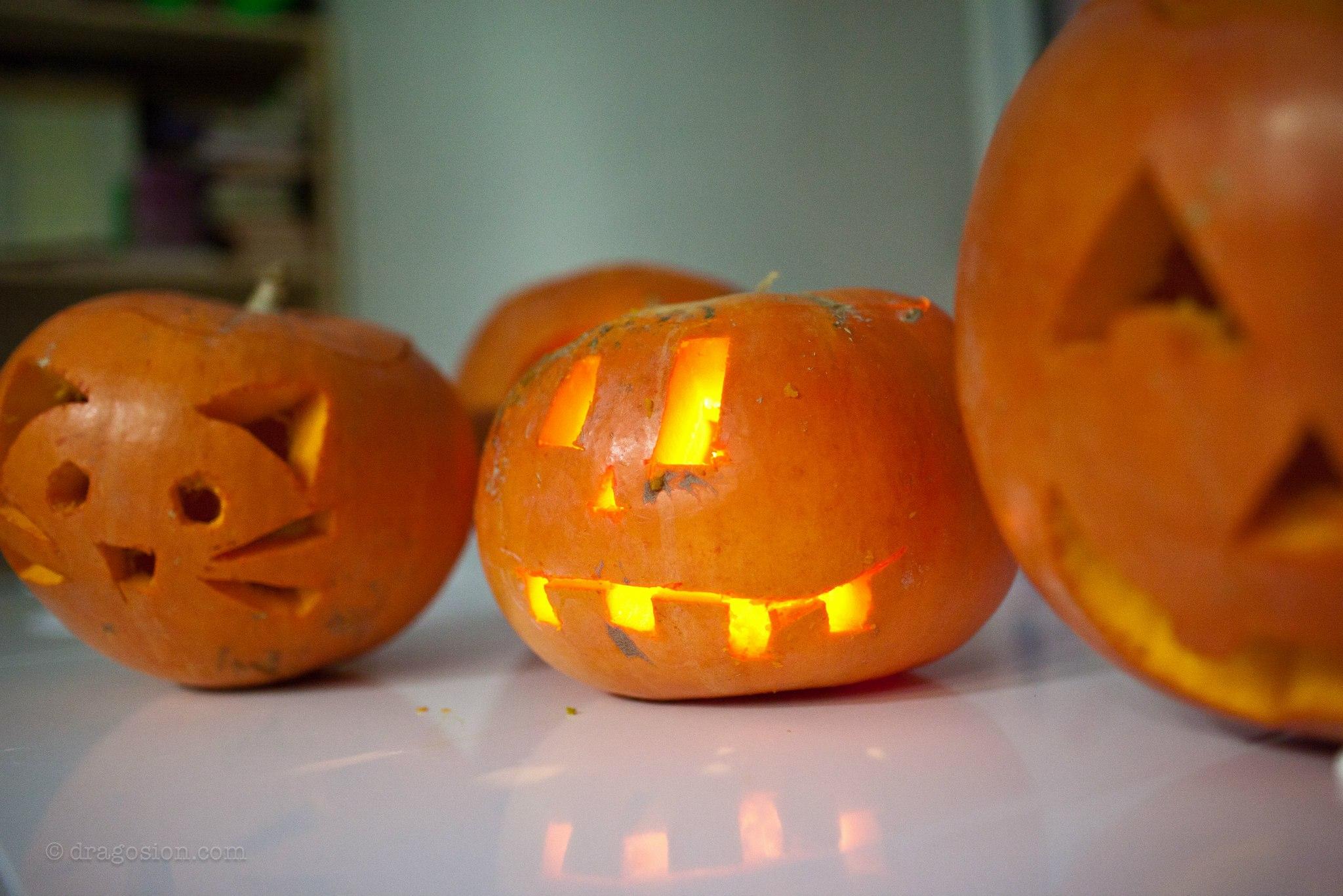 poze-halloween-6